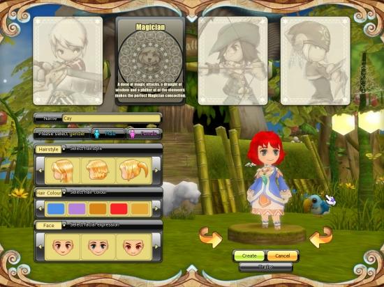 Dragonica 2009-08-04 12-19-15-89