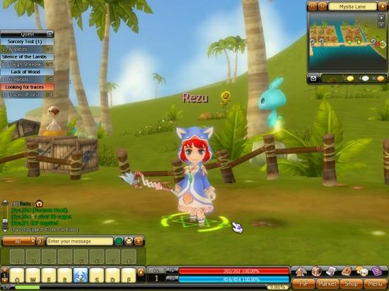 Dragonica 2009-08-04 12-23-52-17