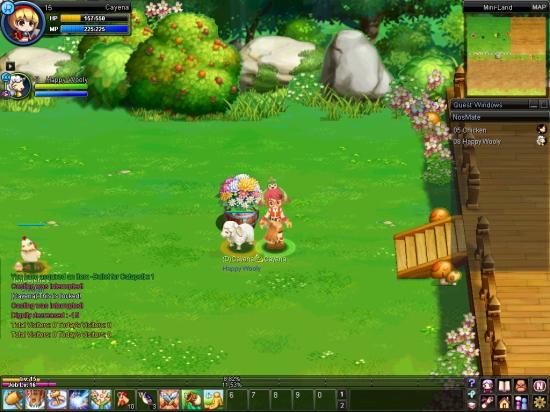 nostalex 2009-08-02 11-21-15-04